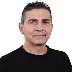 Kasam Aldahhak